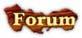 Hier in diesem Forum treffen sich Rassehundezüchter und Welpeninteressenten