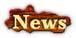 Neuigkeiten aus der Welpenvermittlungsszene - tragen Sie sich hier in den Newsletter ein.